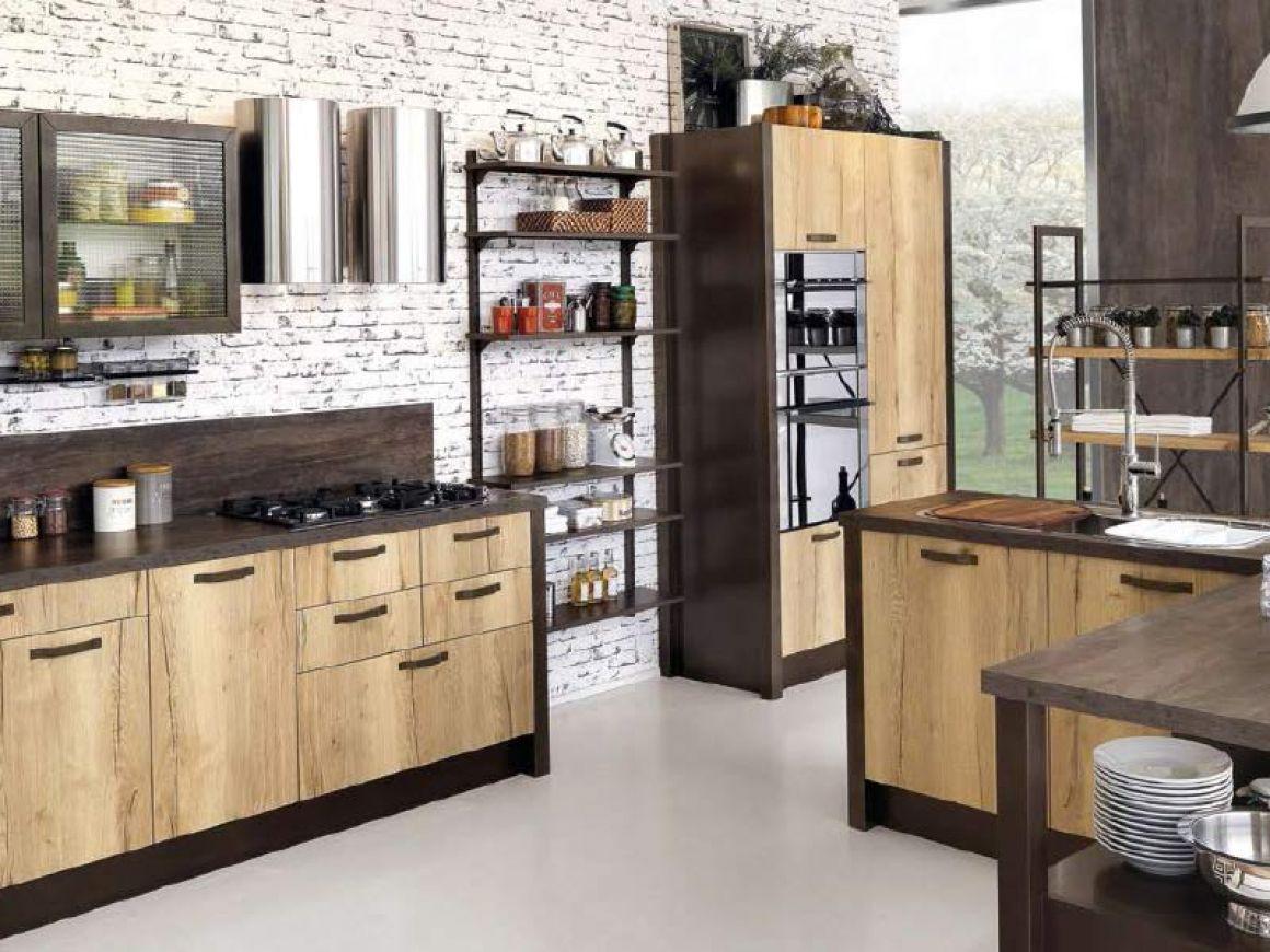 Cucine Creo Lube Opinioni le nostre proposte | creo kitchens isernia